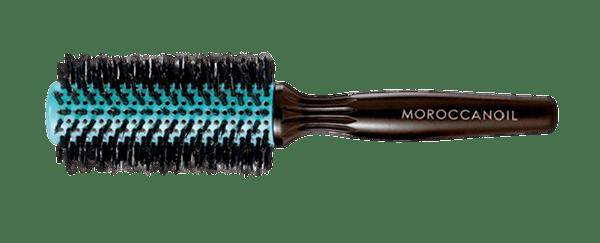 Hair Brush Round Moroccanoil