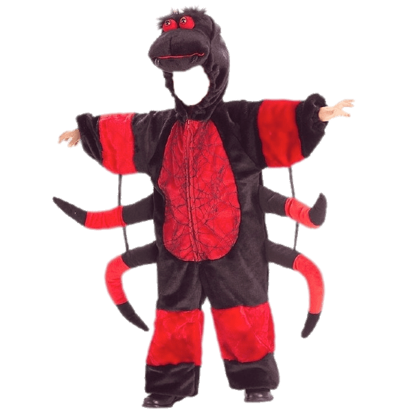 Costume Insect