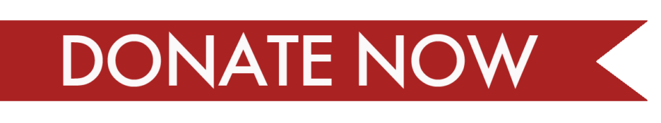 Donate Now Banner Button