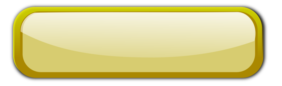Large Gold Button With Border