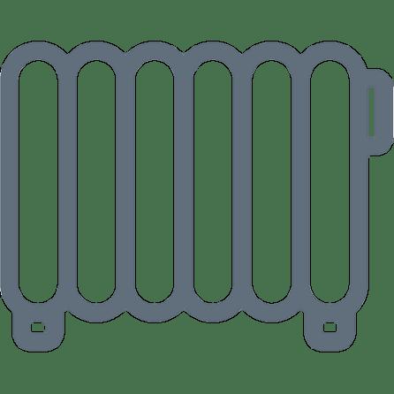 Radiator Clip Art