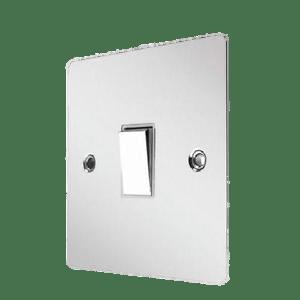 Light Switch Simple