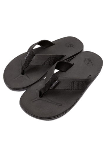 Sandals Men Volcom