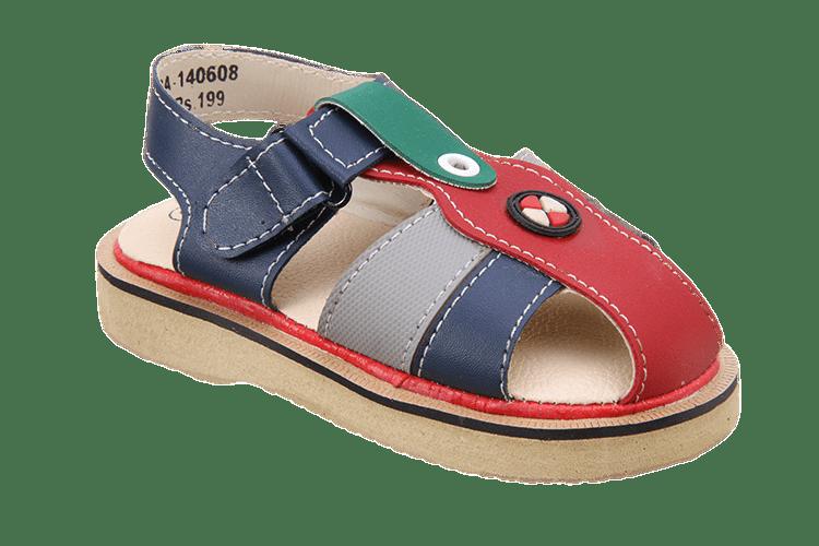 Sandals Baby Boy