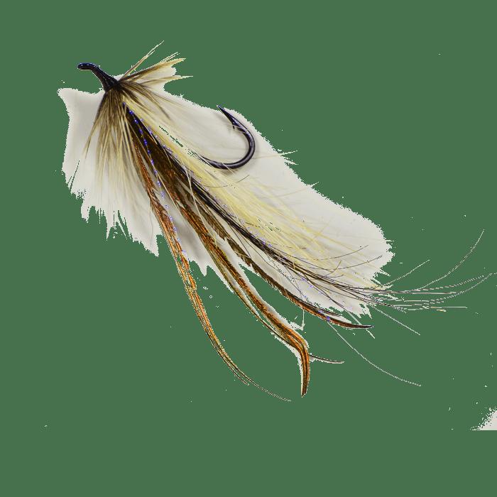 Fish Fly