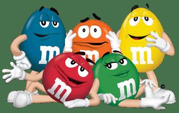 M&M's Group