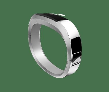 Fitbit Alta Wristband