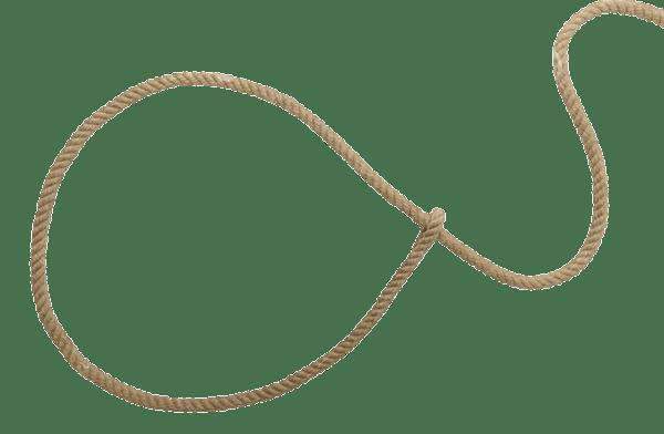 Lasso Loop