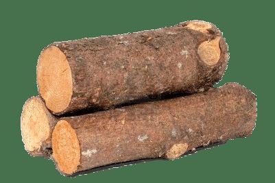Short Logs